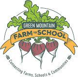GMF2S Logo.jpg