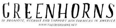Greenhorns Logo.jpg