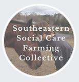 Southeastern Social Care Farming Collect