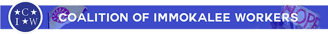 Coalition of Immokolee workers.png