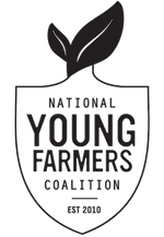 young farmers logo.png