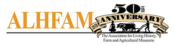 alfham logo.jpg