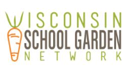 Wisconsin Logo.png