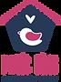 Petit Kids Logo.png