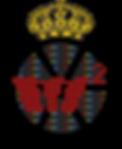 Skärmnämnden_Logotyp.png