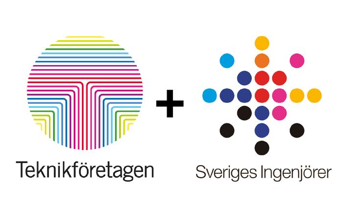 Välkommen på Lunchseminarium med Teknikföretagen och Sveriges Ingenjörer den 3/10