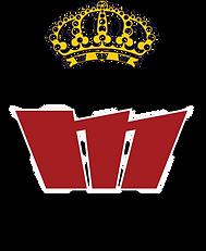 Maskinsektionen emblem.png