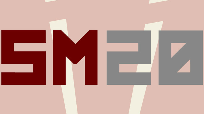 SOMMAR-SM 3 MAJ - POSTANSÖKAN UPPE