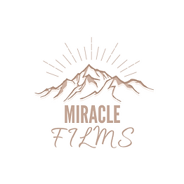 Miracle Films Logo.png