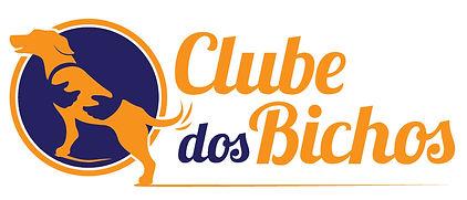 37920_Clube_dos_Bichos_100818-01.jpg