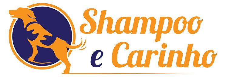 Logo Shampoo_e_Carinho JPG.jpg