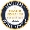 Master Inspector Association of Australi