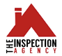 The Inspection Agency Logo