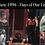 Thumbnail: Paris 1996 - Days of Our Lives
