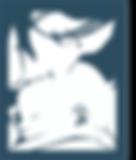 eMB_logo#2D4C5F.png