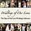 Thumbnail: Weddings of Our Lives 2.0 - Days of Our Lives