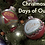 Thumbnail: Christmas with DOOL - Days of Our Lives