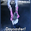 Thumbnail: Daysaster/Who Shot Stefano? - Days of Our Lives