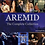 Thumbnail: Aremid - Days of Our Lives