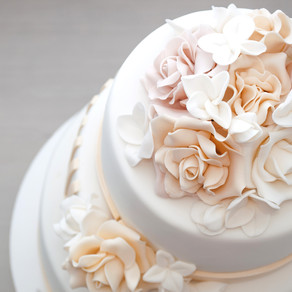 CAKE INSPIRATION FOR YOUR NEXT OCCASION