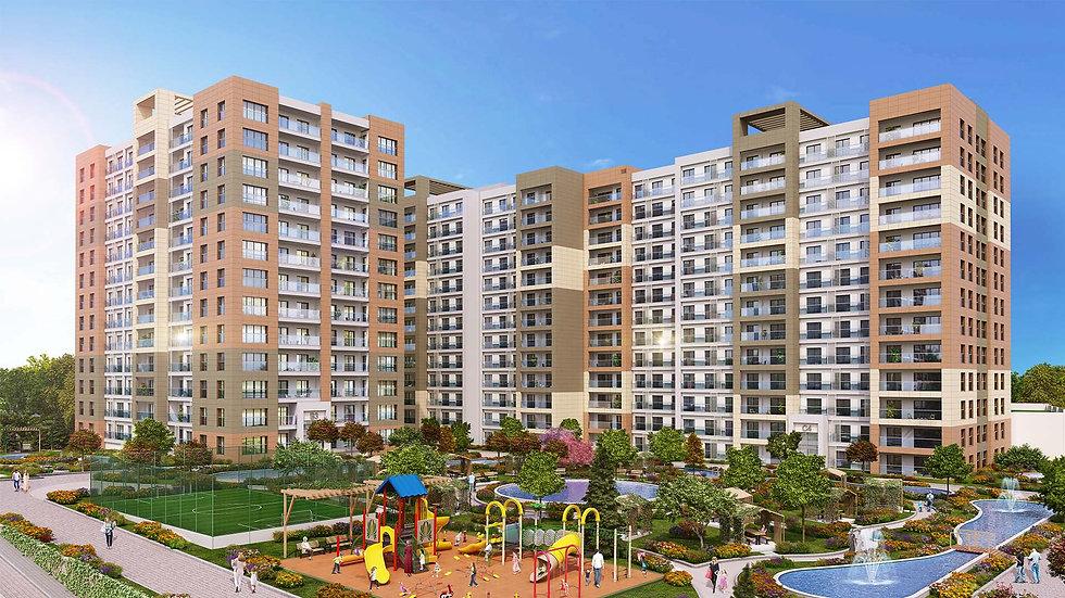 marmara evleri 4-8.jpg