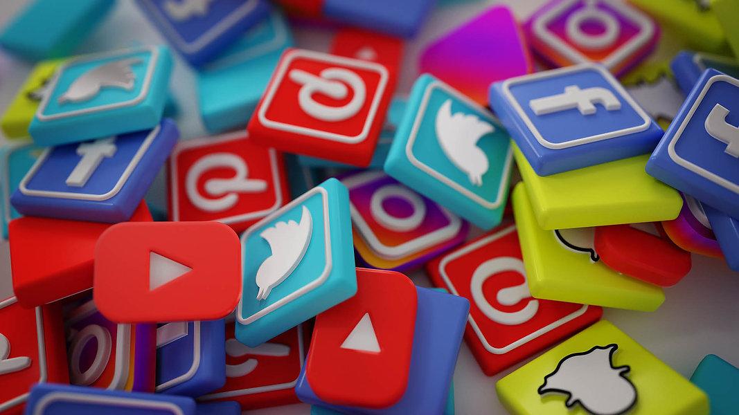 التسويق عبر شبكات التواصل الإجتماعي.jpg