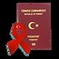 الجنسية التركية.png
