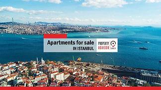 Property advisor turkey-article 24-11 ap