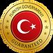 بضمان الحكومة التركية.png