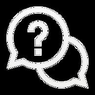اسئلة شائعة حول الاقامات في تركيا.png