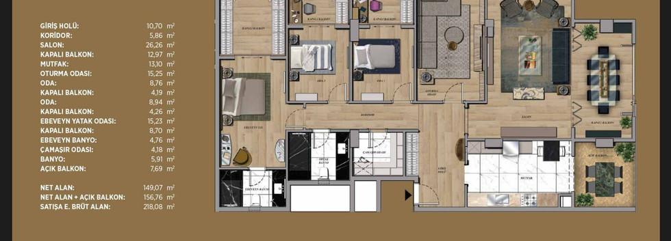 4+1 218 m2.jpg
