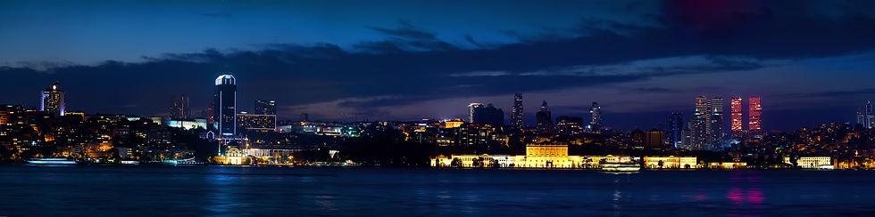 istanbul-at-night-PCMRKAG.jpg