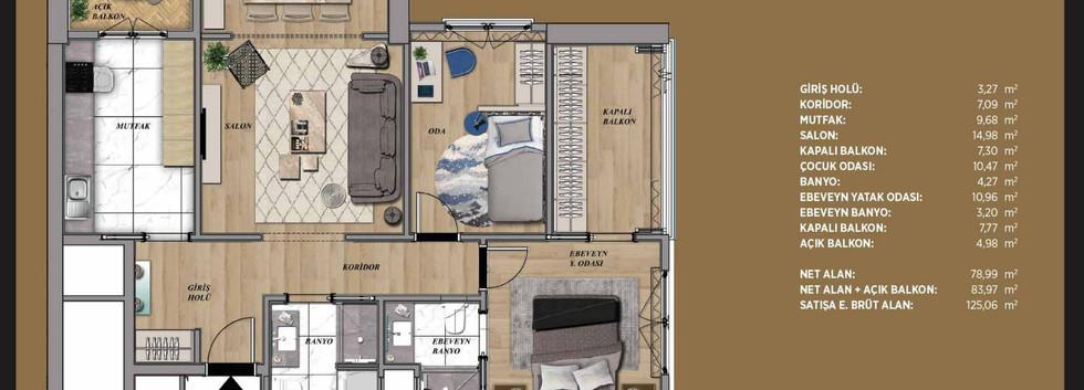 2+1 125 m2.jpg