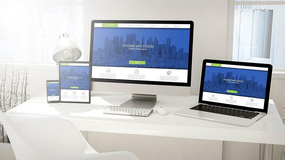 تصميم وبرمجة مواقع الإنترنت.jpg