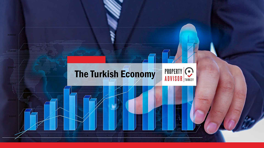 The Turkish Economy:  Turkey has achieved many successes and qualitative leaps in the economic field in few years and has been able to record high rates of presence among the economies of major European countries. Turkish economic development is due to several factors that played a key role in the stages of its prosperity, including: Political Stability The current Turkish government, which came by election boxes, implemented major development projects in the country, in addition to general reforms and the freedom that was given to the people according to international standards, the government managed to win the confidence of the Turkish street and achieved political stability in the country. Economic Reforms The Turkish government repaid the public and foreign debts of the Turkish state and followed successful financial systems, as the financial system in the country was restructured through the development of public banks in Turkey. The development model was followed in the field of exports and low inflation in the markets and the establishment of hospitals, universities and government schools in addition to the privatization of state laboratories and power distribution systems resulting in the introduction of $ 70 billion into the state treasury Foreign Economic Policy The Turkish state was keen on pursuing an active foreign policy in the economic field. Turkey returned to the Arab region, Central Asia, the South Caucasus and other economic gates. It has created regional relations and helped Turkish businessmen increase economic cooperation with other countries by stimulating partnerships and deals and promoting the introduction of investments and capital into Turkey. Bringing foreign investment played a big role by increasing rates The foreign investment has contributed in the economic growth in Turkey as the Turkish government has been interested in stimulating investment in the real estate market in Turkey and has legislated special laws for foreign ownership and provided all necessary facilities for investors. The real estate market in Turkey has witnessed a huge demand by foreign investors looking for apartments for sale in Istanbul, where Istanbul is the first Turkish destination for real estate investment in Turkey. This is due to the importance of being the economic capital of Turkey and the incubator for the major reconstruction projects and infrastructure projects in the country.