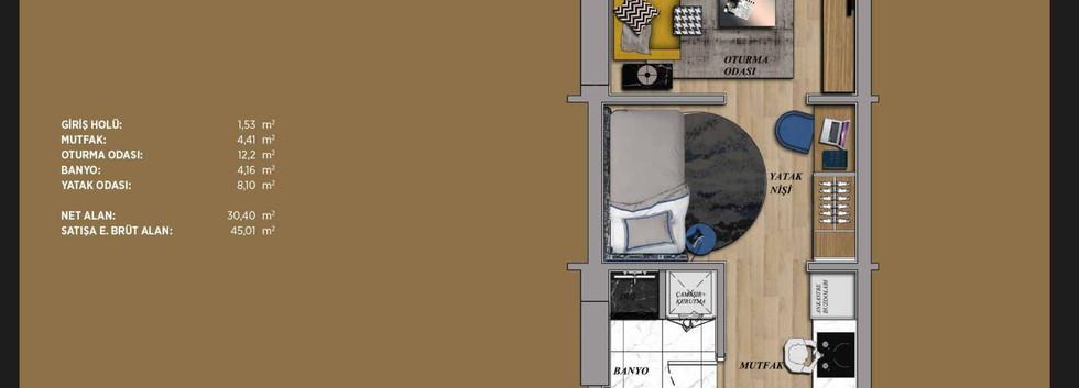 1+0 45 m2.jpg