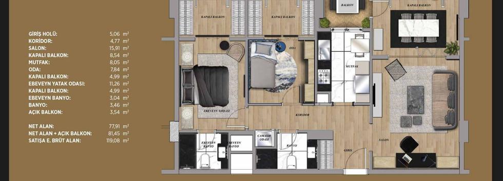 2+1 119 m2.jpg