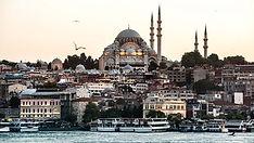 احصل على الجنسية التركية.jpg