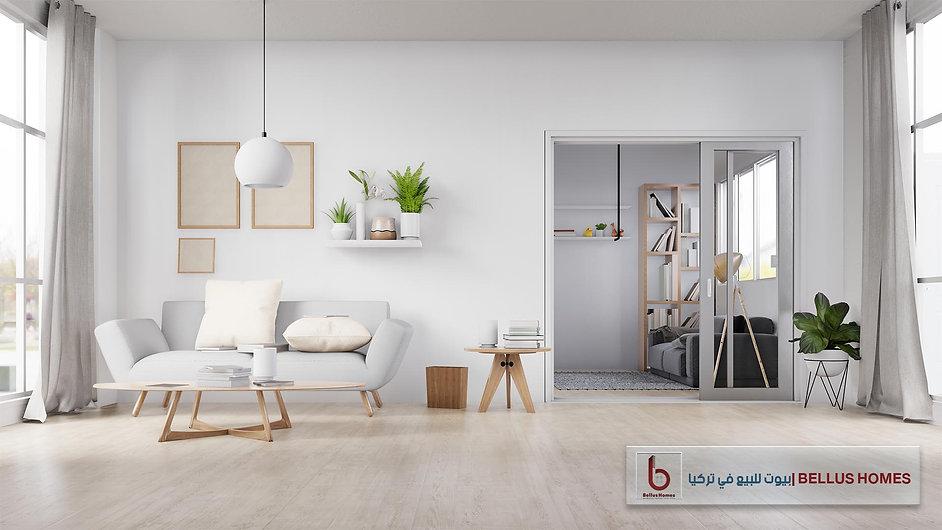 بيوت للبيع في تركيا.jpg