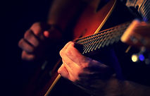 guitar lessons perth music lessons perth guitar teacher perth basic guitar lessons guitar tutor Production Lessons