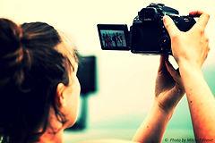 About Us Adaya's Bio sound production video productions Video & Sound Production Perth