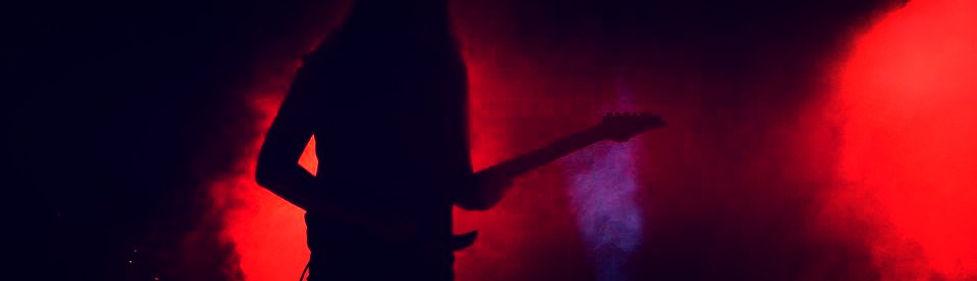 Professional Musician Session Guitarist Arranger Producer Sound Engineer Perth