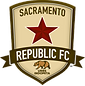 220px-Sacramento_Republic_FC.png