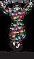 1200px-Harlequin_FC_logo.svg.png