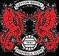 Leyton_Orient_FC.png