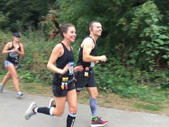 Top 10 Practical Nutrition Tips for Marathon Preparation