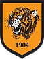 Hull_City_Crest_2014.svg.png