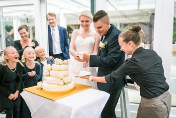 Portfolio_Hochzeiten90