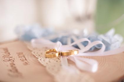Portfolio_Hochzeiten155.jpg