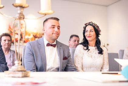 Portfolio_Hochzeiten149.jpg